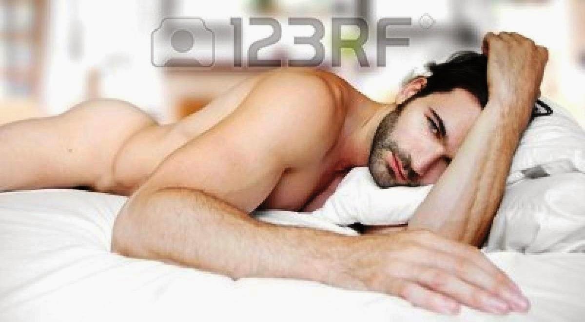 Adolescentes solo en casa videos desnudos