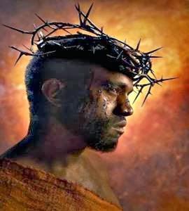 """Grupo anônimo cria religião centralizada em Kanye West chamada """"Yeezianity"""""""