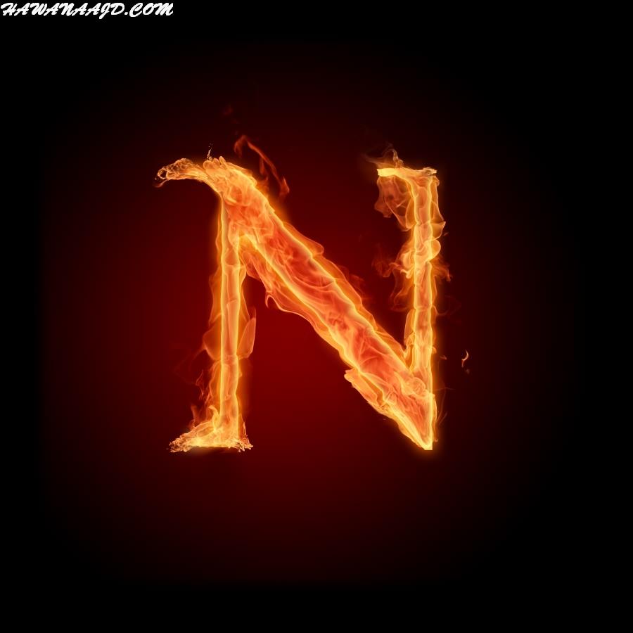 n               n                     m                  n    Letter N In Heart Hd