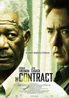 El Contrato (2006) 3gp