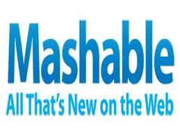 mashable, mashable.com, social media, technology, US & World, gadgets