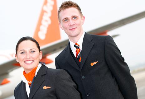 Airline Passenger International November 2012