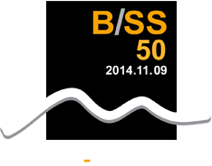 Inscripcion Behobia San Sebastian 2014