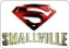 canal smallville