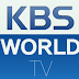 KBS World Tv live stream From South Korean