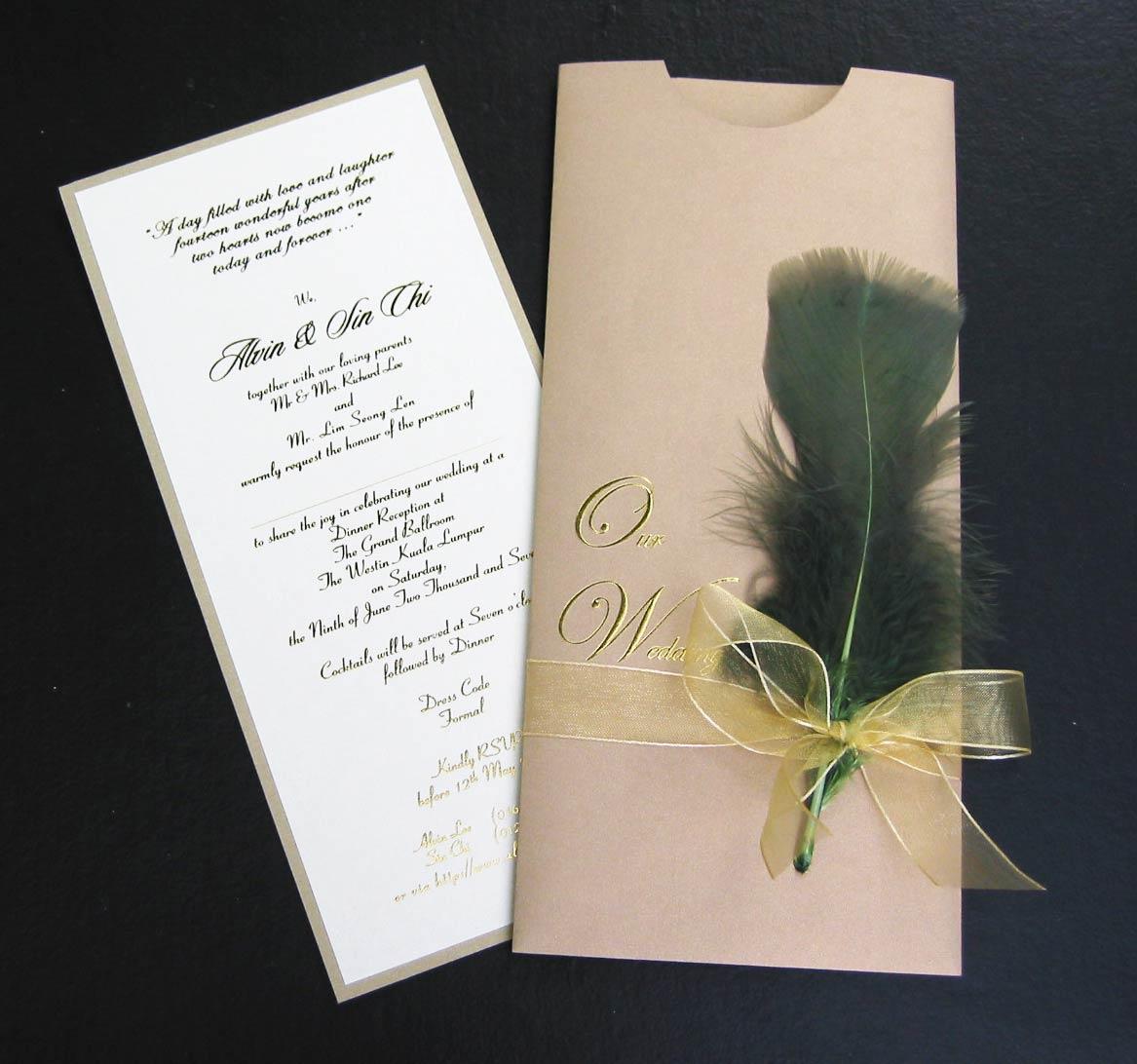 Twende Harusini: WEDDING CARDS DESIGNS..........