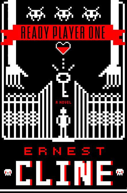 http://4.bp.blogspot.com/-JmPVyDucSSA/TwbOvnxVP_I/AAAAAAAAAlY/RPOGF0LQsds/s1600/ready_player_one_cover.jpg