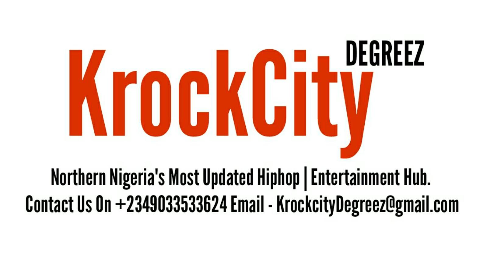 KrockCity DegreeZ