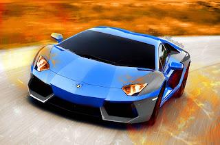 Lamborghini-Aventador-Wallpaper