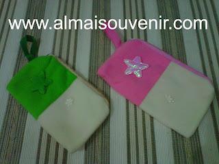Souvenir dompet hp bludru, souvenir dompet murah, souvenir dompet, souvenir pernikahan dompet