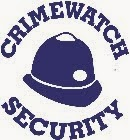 Crimewatch Security Limited