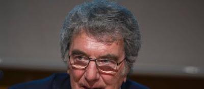 buongiornolink - Dino Zoff, Malagò tranquilli sta migliorando
