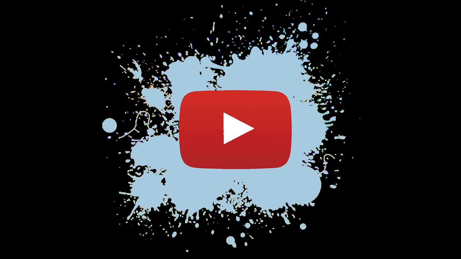 ... et Youtube !