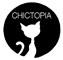 http://www.chictopia.com/iamalexa