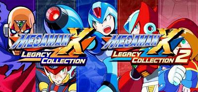 mega-man-x-legacy-collection-pc-cover-bellarainbowbeauty.com