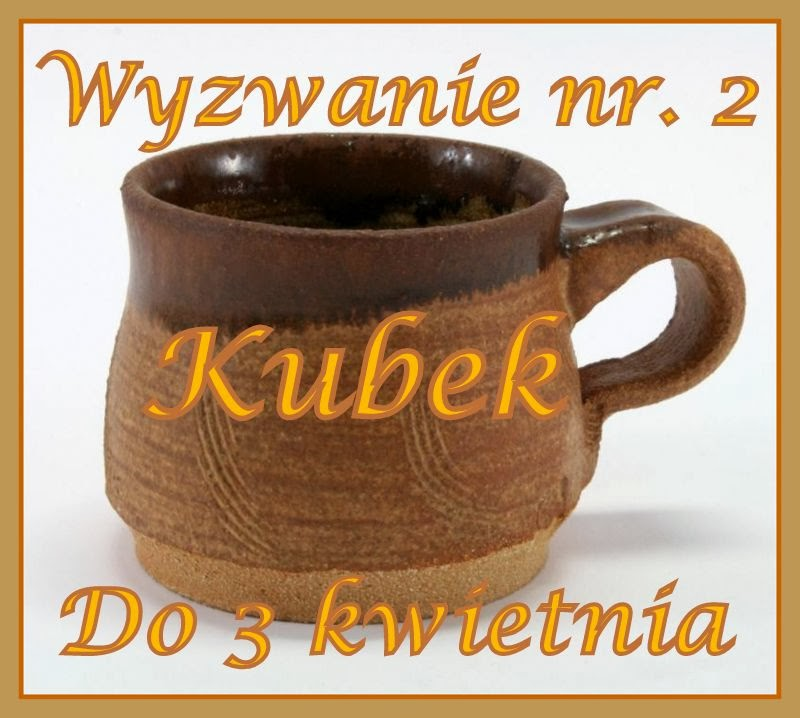 http://danutka38.blogspot.com/2014/03/wyniki-gosowania-dziura-i-kolejny-temat.html