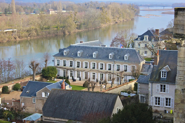 eclectic discoveries chateau amboise chenonceau d 39 azay le rideau and the loire valley. Black Bedroom Furniture Sets. Home Design Ideas