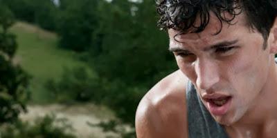 Efek Buruk Terlalu Sering Berolahraga