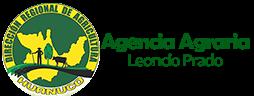 Agencia Agraria Leoncio Prado