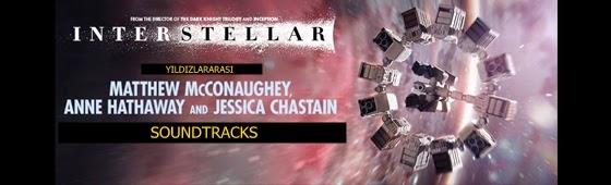 interstellar soundtracks-yildizlararasi muzikleri