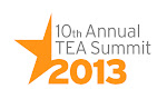 TEA Summit