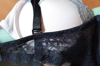 ideal bra