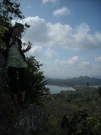 Mt. Lipata