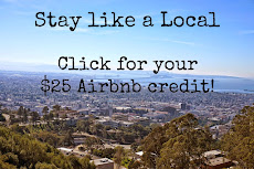 Stay like a local with Airbnb