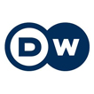 Watch DW-TV Germany Live Online Stream
