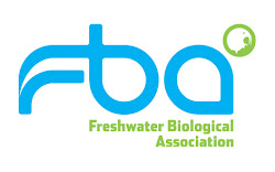 Freshwater Biogical Association
