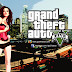 Grand Theft Avto V Game and GTA V Game Trailer