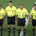 Bermain Sepak Bola dengan Peraturan yang Dimodifikasi