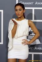 Ariana Grande Grammy