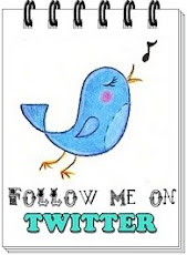 Let&#39;s Tweet!