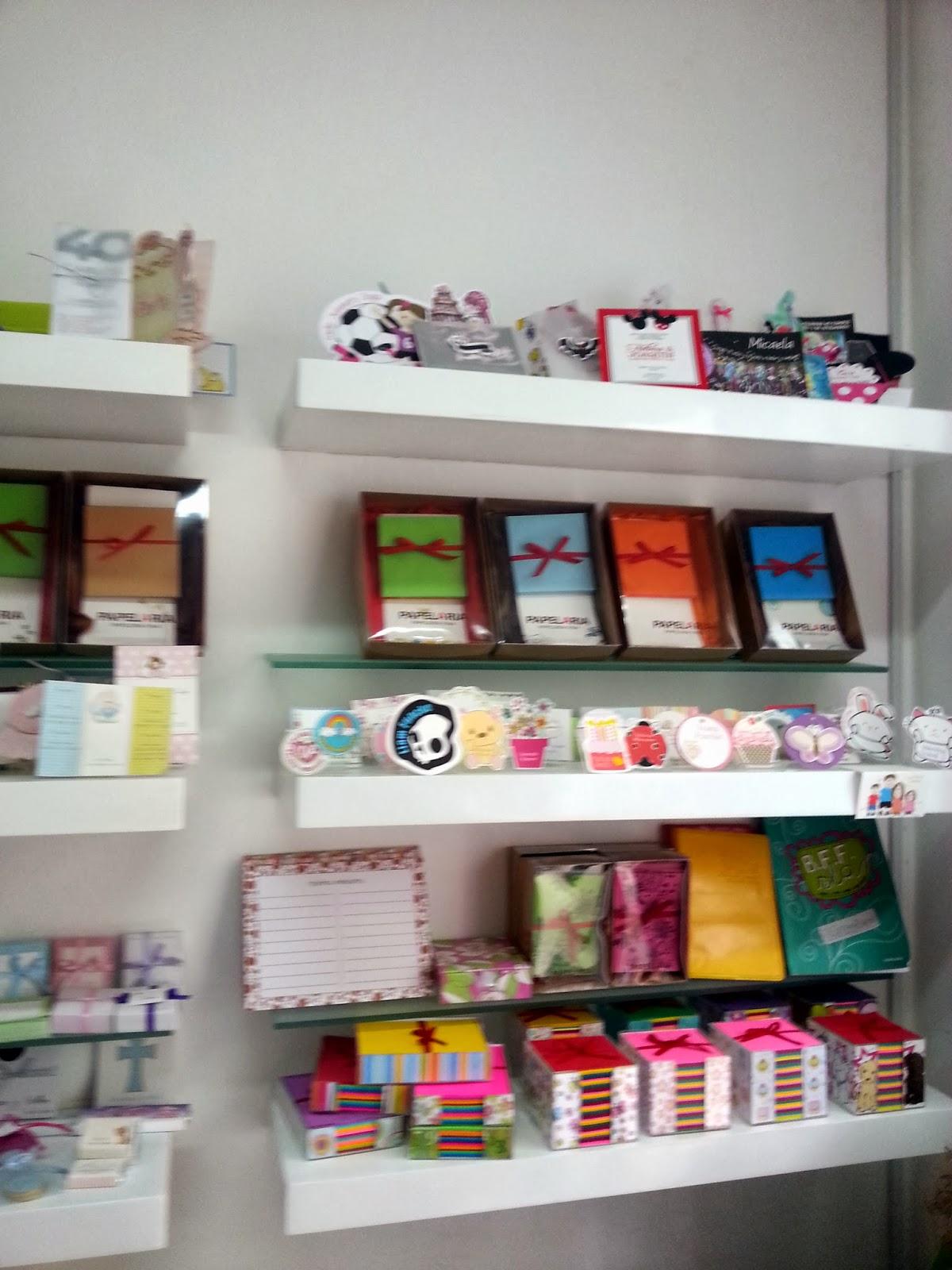 La agenda de una lime a papelerias for Vivero 4 estaciones