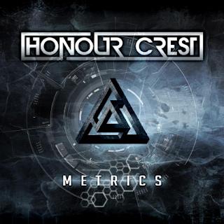 Honour Crest Metrics review