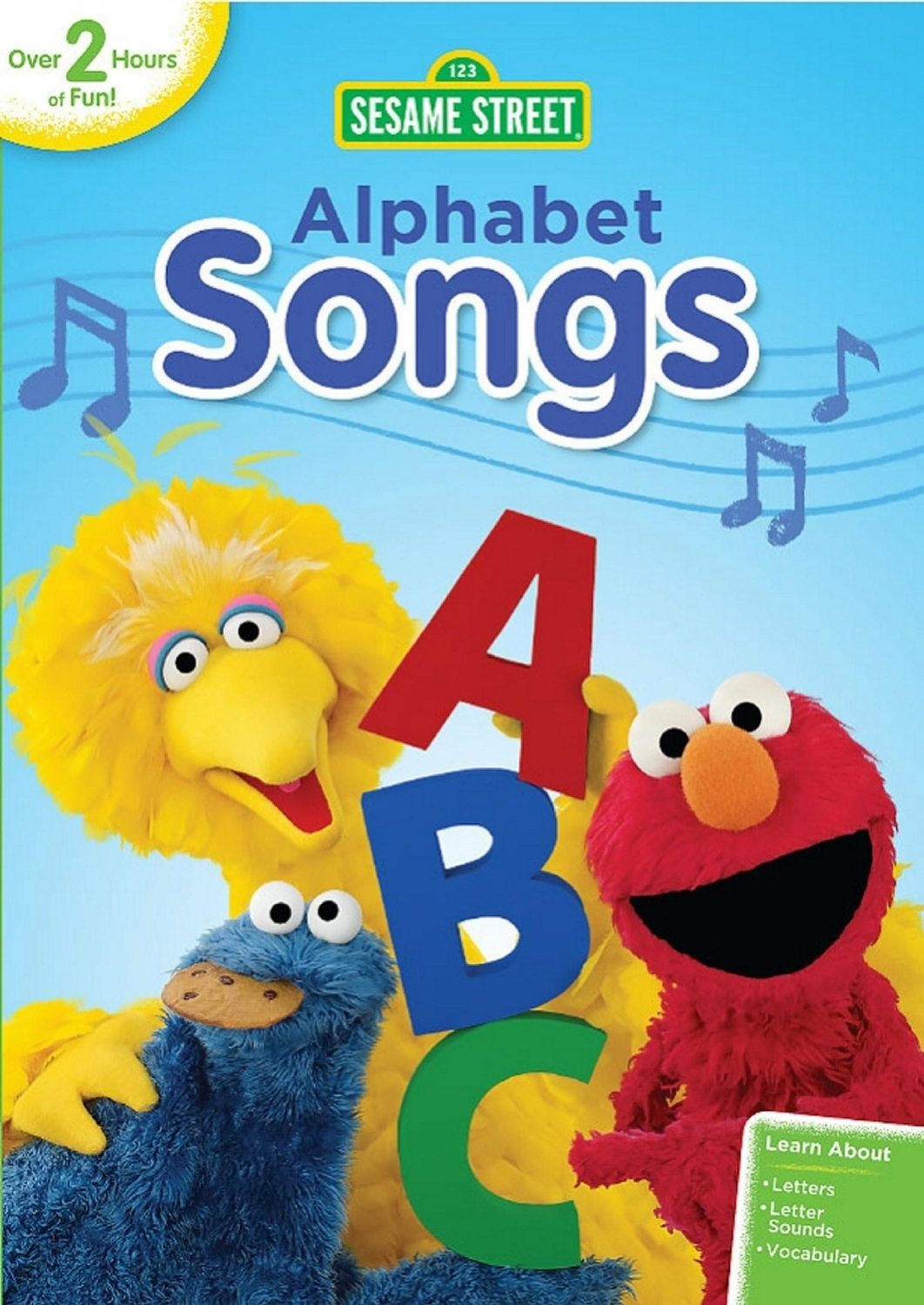 Best Karaoke Machine Kids further Swing When You're Winning as well Sesame Street Alphabet Songs Now moreover Trolls 2016 in addition View. on sing with me cd player