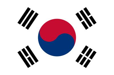 10 ข้อห้ามในเกาหลี