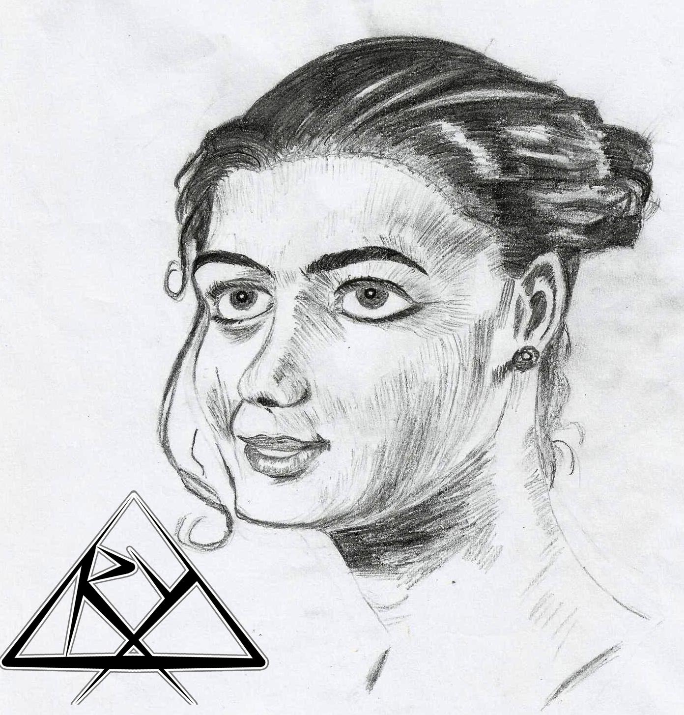 Face Anatomy Drawing Gallery - human body anatomy
