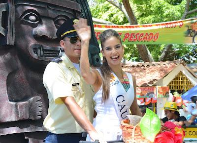 desfile-reinas-nacionales-del-bambuco-neiva