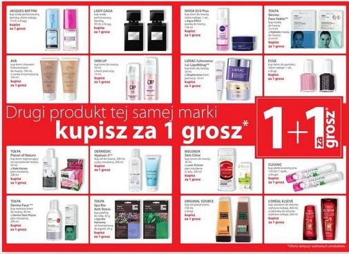 https://drogeria-hebe.okazjum.pl/gazetka/gazetka-promocyjna-drogeria-hebe-19-02-2015,11852/1/