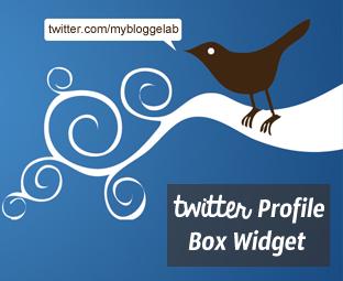 how to delete blogger profile