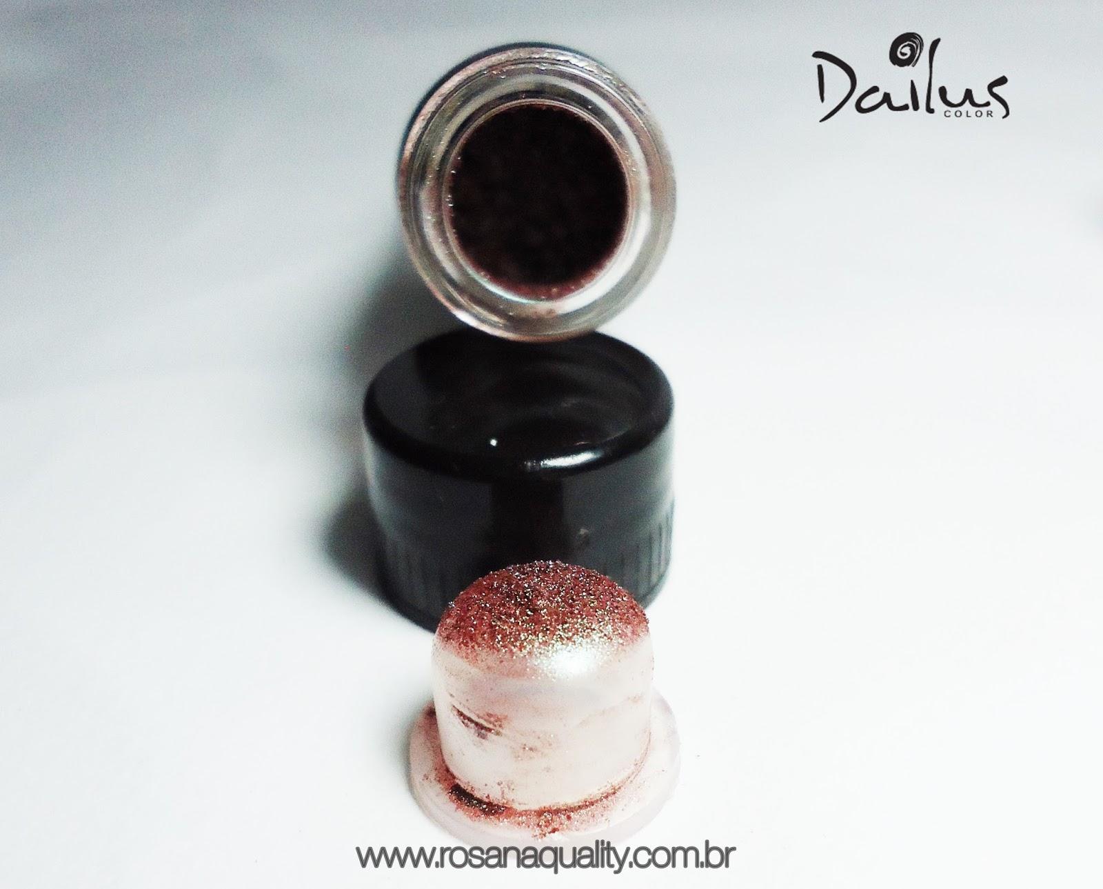Pigmento Dailus 28