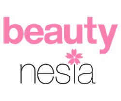 BEAUTYNESIA INDONESIA