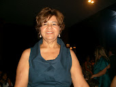 MARIA STELA