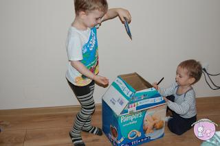 Cum sa petrecem timp alaturi de copii