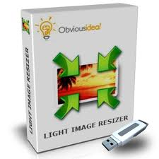 download light image resizer 4 4 1 2 pro serial key light image