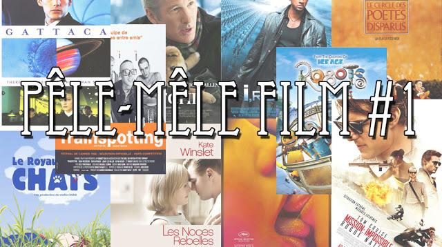 http://le-petit-blog-de-lo.blogspot.fr/2015/12/pele-mele-film-1.html