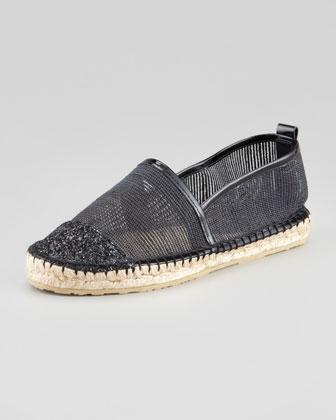 JimmyChoo,elblogdepatricia,shoes,zapatos,alpargatas,calzature,scarpe,chaussures