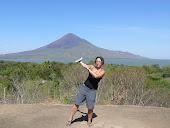 Ein Jahr in Nicaragua